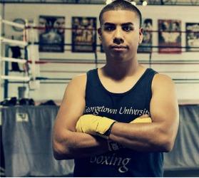 adan boxing