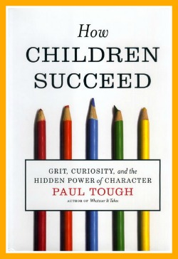 Children_Succeed